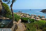 Kalithea Rhodos - Rhodos Dodecanese - Foto 553 - Foto van De Griekse Gids