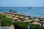 Kalithea Rhodos - Rhodos Dodecanese - Foto 554 - Foto van De Griekse Gids