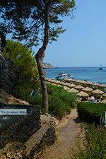 Kalithea Rhodos - Rhodos Dodecanese - Foto 558 - Foto van De Griekse Gids
