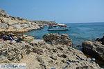 Kalithea Rhodos - Rhodos Dodecanese - Foto 559 - Foto van De Griekse Gids