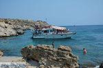 Kalithea Rhodos - Rhodos Dodecanese - Foto 560