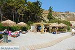 Kalithea Rhodos - Rhodos Dodecanese - Foto 561 - Foto van De Griekse Gids