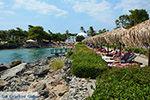Kalithea Rhodos - Rhodos Dodecanese - Foto 562 - Foto van De Griekse Gids