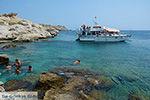 Kalithea Rhodos - Rhodos Dodecanese - Foto 568 - Foto van De Griekse Gids
