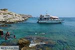 Kalithea Rhodos - Rhodos Dodecanese - Foto 569 - Foto van De Griekse Gids