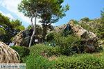 Kalithea Rhodos - Rhodos Dodecanese - Foto 570 - Foto van De Griekse Gids