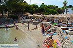 Kalithea Rhodos - Rhodos Dodecanese - Foto 572 - Foto van De Griekse Gids