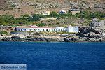Kalithea Rhodos - Rhodos Dodecanese - Foto 580 - Foto van De Griekse Gids