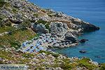 Kalithea Rhodos - Rhodos Dodecanese - Foto 583 - Foto van De Griekse Gids