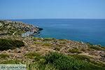 Kalithea Rhodos - Rhodos Dodecanese - Foto 584 - Foto van De Griekse Gids