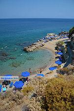 Kalithea Rhodos - Rhodos Dodecanese - Foto 588 - Foto van De Griekse Gids