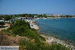 Kalithea Rhodos - Rhodos Dodecanese - Foto 589 - Foto van De Griekse Gids