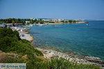 Kalithea Rhodos - Rhodos Dodecanese - Foto 590 - Foto van De Griekse Gids