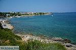 Kalithea Rhodos - Rhodos Dodecanese - Foto 593 - Foto van De Griekse Gids