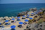 Kalithea Rhodos - Rhodos Dodecanese - Foto 595