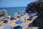 Kalithea Rhodos - Rhodos Dodecanese - Foto 596 - Foto van De Griekse Gids