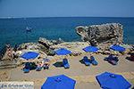 Kalithea Rhodos - Rhodos Dodecanese - Foto 597 - Foto van De Griekse Gids