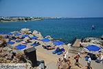 JustGreece.com Kalithea Rhodos - Rhodos Dodecanese - Foto 599 - Foto van De Griekse Gids