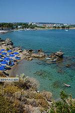 Kalithea Rhodos - Rhodos Dodecanese - Foto 603 - Foto van De Griekse Gids