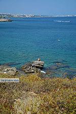 Kalithea Rhodos - Rhodos Dodecanese - Foto 604 - Foto van De Griekse Gids