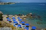 Kalithea Rhodos - Rhodos Dodecanese - Foto 605