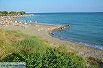 Kalithea Rhodos - Rhodos Dodecanese - Foto 609 - Foto van De Griekse Gids
