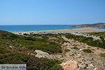 Kattavia Rhodos - Prasonisi Rhodos - Rhodos Dodecanese - Foto 614 - Foto van De Griekse Gids