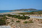 Kattavia Rhodos - Prasonisi Rhodos - Rhodos Dodecanese - Foto 616 - Foto van De Griekse Gids