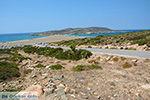 Kattavia Rhodos - Prasonisi Rhodos - Rhodos Dodecanese - Foto 620 - Foto van De Griekse Gids