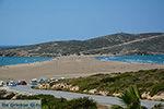 Kattavia Rhodos - Prasonisi Rhodos - Rhodos Dodecanese - Foto 621 - Foto van De Griekse Gids