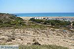 Kattavia Rhodos - Prasonisi Rhodos - Rhodos Dodecanese - Foto 622 - Foto van De Griekse Gids