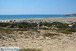Kattavia Rhodos - Prasonisi Rhodos - Rhodos Dodecanese - Foto 623 - Foto van De Griekse Gids