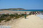 Kattavia Rhodos - Prasonisi Rhodos - Rhodos Dodecanese - Foto 627 - Foto van De Griekse Gids
