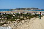 Kattavia Rhodos - Prasonisi Rhodos - Rhodos Dodecanese - Foto 628 - Foto van De Griekse Gids