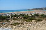 Kattavia Rhodos - Prasonisi Rhodos - Rhodos Dodecanese - Foto 629 - Foto van De Griekse Gids