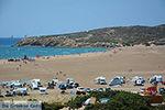 Kattavia Rhodos - Prasonisi Rhodos - Rhodos Dodecanese - Foto 632 - Foto van De Griekse Gids