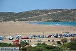 Kattavia Rhodos - Prasonisi Rhodos - Rhodos Dodecanese - Foto 633 - Foto van De Griekse Gids