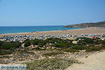 Kattavia Rhodos - Prasonisi Rhodos - Rhodos Dodecanese - Foto 634 - Foto van De Griekse Gids