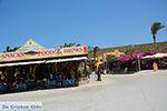 Kattavia Rhodos - Prasonisi Rhodos - Rhodos Dodecanese - Foto 636 - Foto van De Griekse Gids