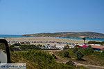 Kattavia Rhodos - Prasonisi Rhodos - Rhodos Dodecanese - Foto 638 - Foto van De Griekse Gids