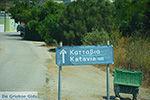 Kattavia Rhodos - Prasonisi Rhodos - Rhodos Dodecanese - Foto 640 - Foto van De Griekse Gids