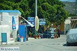 Kattavia Rhodos - Prasonisi Rhodos - Rhodos Dodecanese - Foto 641 - Foto van De Griekse Gids