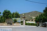 Kattavia Rhodos - Prasonisi Rhodos - Rhodos Dodecanese - Foto 642 - Foto van De Griekse Gids