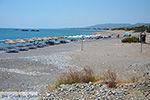 Kiotari Rhodos - Rhodos Dodecanese - Foto 644 - Foto van De Griekse Gids