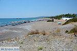 Kiotari Rhodos - Rhodos Dodecanese - Foto 645 - Foto van De Griekse Gids