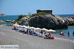 Kiotari Rhodos - Rhodos Dodecanese - Foto 649 - Foto van De Griekse Gids
