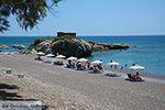 Kiotari Rhodos - Rhodos Dodecanese - Foto 650 - Foto van De Griekse Gids