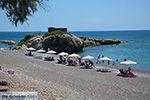 Kiotari Rhodos - Rhodos Dodecanese - Foto 651 - Foto van De Griekse Gids