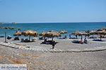 Kiotari Rhodos - Rhodos Dodecanese - Foto 652 - Foto van De Griekse Gids