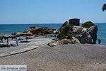 Kiotari Rhodos - Rhodos Dodecanese - Foto 653 - Foto van De Griekse Gids